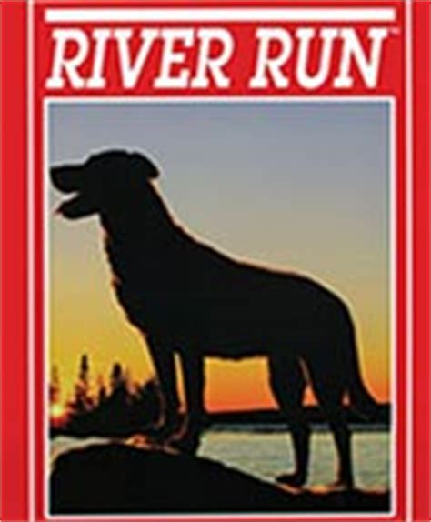 river run food pet scoop number of parks in cities on the rise cargill food recalled