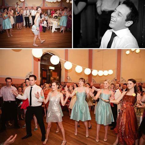 28 best Wedding Flash Mobs images on Pinterest   Weddings