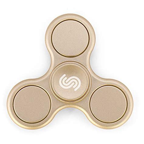 Fidget Spinner Black Matte ira156 spreaze fidget spinner spinner matte surface edc spinner fidget toys tri spinner