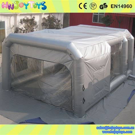 cabina sale cheap mobile car paint booth used spray booth