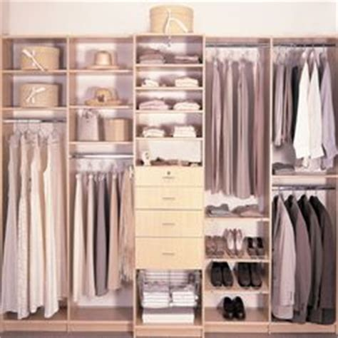 Closet By Design Review by Closets By Design 22 Photos 35 Reviews Interior