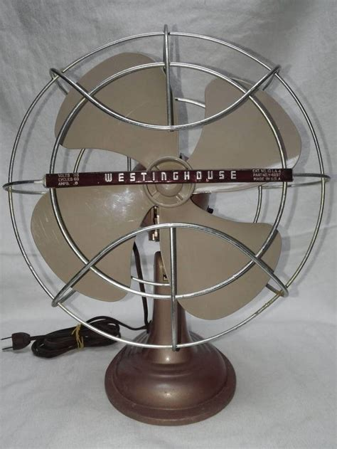 oscillating fans for sale vintage electric fans for sale