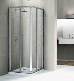 costo di un bagno box doccia prezzi a arredobagno news