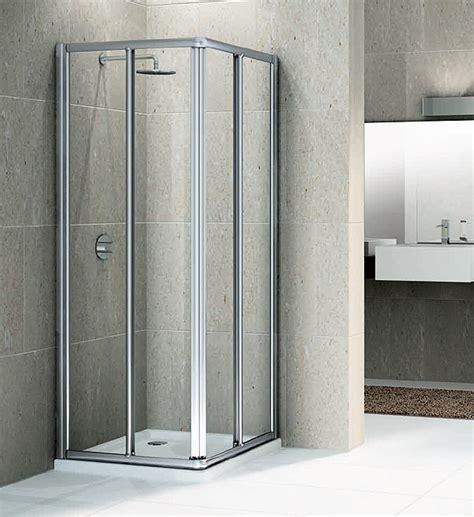 sovrapposizione vasca da bagno costi casa immobiliare accessori costo vasca remail
