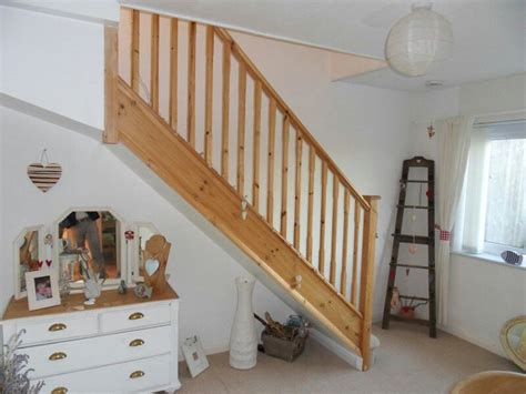 Bungalow Stairs Design 11 Best Images About Semi Detached Bungalow With Velux Windows Exmouth On