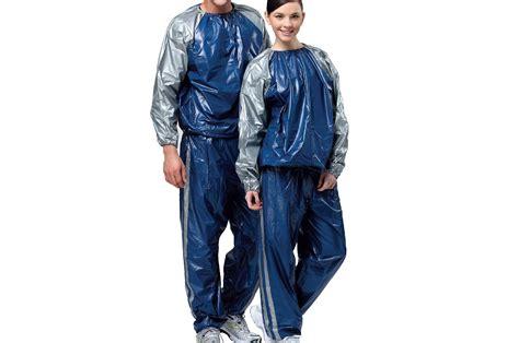Diskon Jaket Sauna Sauna Suit Reebok Silver sauna suit metal boxe aca236 dragonsports eu