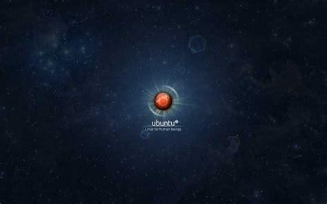splash plymouth ubuntu plymouth boot splash 1 by fdisk o on deviantart