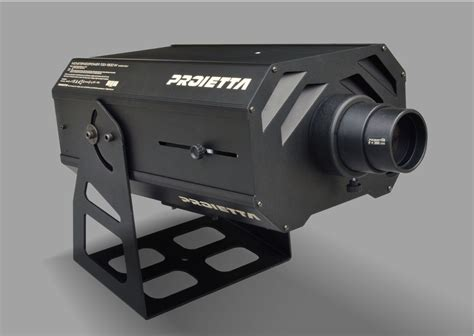 projectors for events lighting light