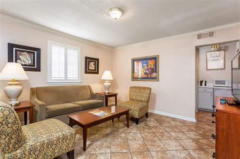 new orleans 2 bedroom suites french quarter two bedroom deluxe french quarter suites hotel