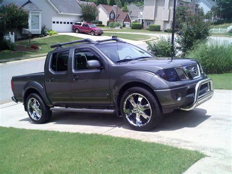 2000 nissan frontier custom 100 lifted nissan frontier 2017 dj09 2000 nissan
