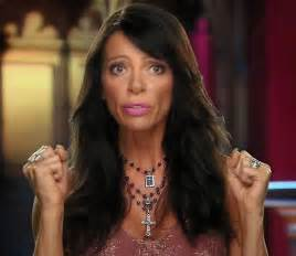carlton gebbia looks old real housewives carlton gebbia shares plans sex room in