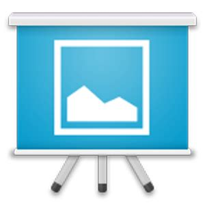 bluestacks camera settings free camera live wallpaper apk for bluestacks download