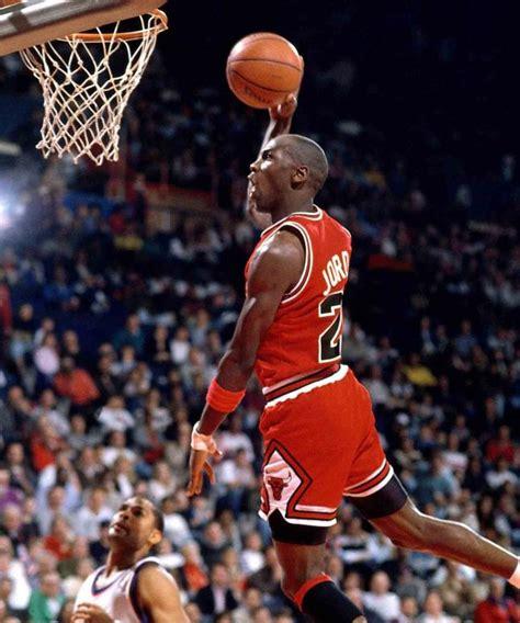 imagenes basquetbol jordan michael jordan el mejor de la historia cumple 50 a 241 os