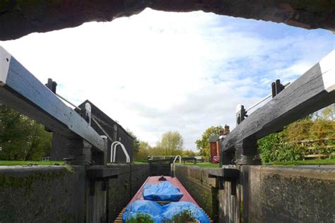 boat engine keeps running canal locks how to operate one boats