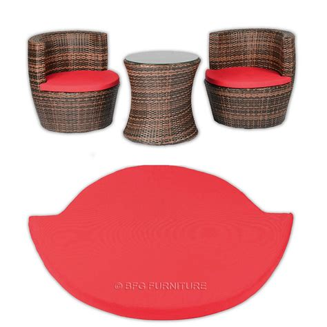 stackable outdoor furniture stackable cushions outdoor furniture bfg furniture