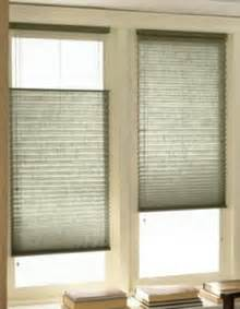 windows blinds inside why blinds inside windows is the best choice to d 233 cor