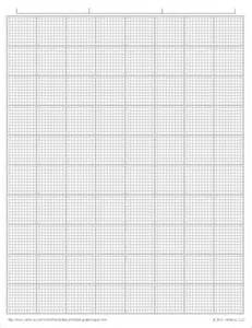 Graph Paper Template Print by Printable Graph Paper Templates For Word