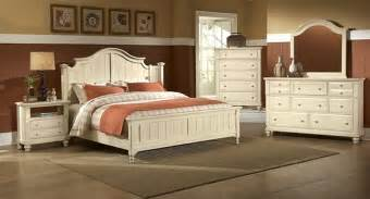 american made bedroom furniture manufacturers bedroom