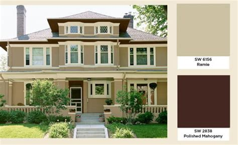 exterior house color trends 2014 quotes