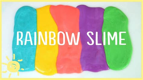 diy slime without borax diy how to make slime without borax what s up