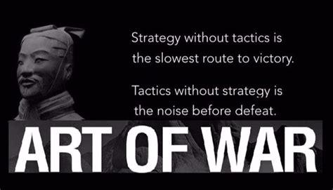 Sun Tzu Strategi Untuk Pemasaran strategi perang sun tzu suci rahmadeni