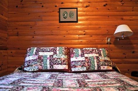 Gros Morne Cabins Rates by Gros Morne National Park Photos Featured Images Of Gros