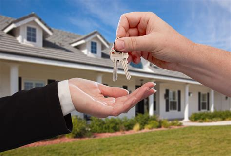 buying house as investment five considerations when buying your first investment property