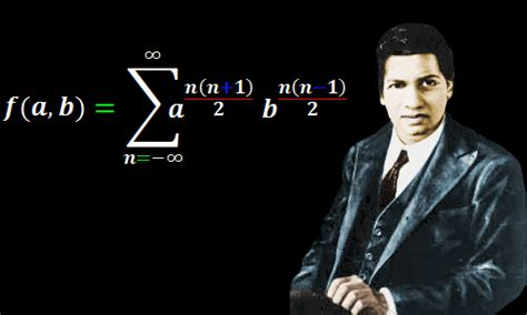 ramanujan biography in hindi quantum life the man who knew infinity a film about a