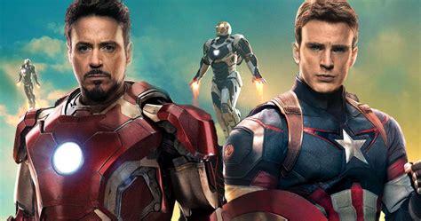 film online iron man 4 captain america 3 is not iron man 4 says downey jr
