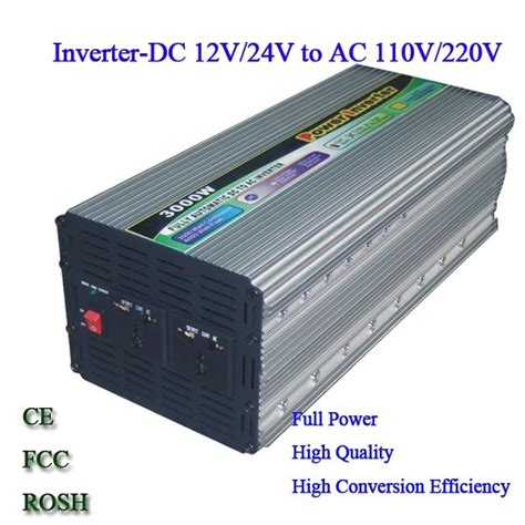 power inverters for home use how to solar power your home