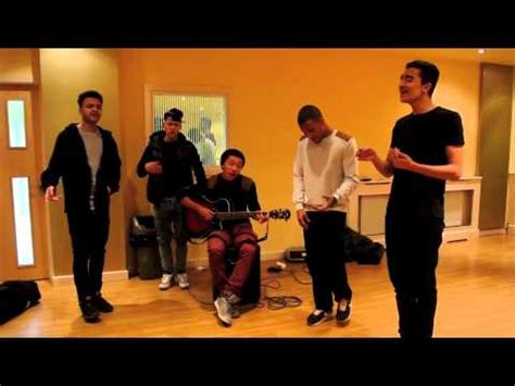 boys men song for mama boys ii men a song for mama full cover by mic lowry youtube