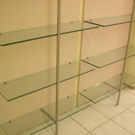 sconti librerie librerie astor canapa vetro soggiorni a prezzi scontati