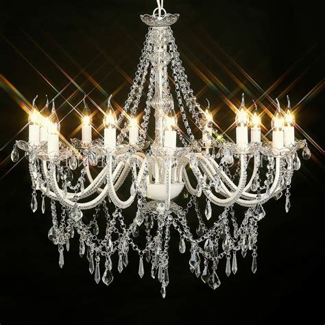 Styles Of Chandeliers Style Chandeliers Images