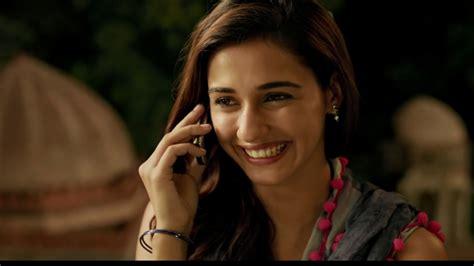 dhoni biography movie cast ms dhoni movie actress disha patani wallpaper images