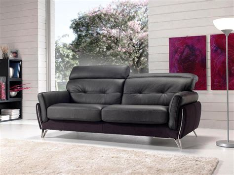 italian leather sofas contemporary home design the