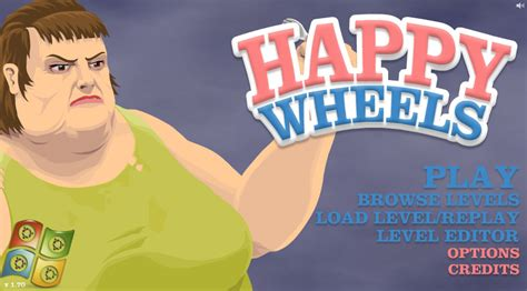 Full Version Happy Wheels Free Download | happy wheels swf full version download
