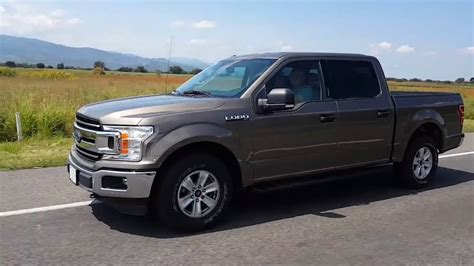 Ford Lobo 2020 by Ford Lobo 2017 2018 2019 2020 Ford