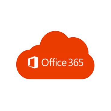 Storage Devices by Microsoft Office 365 Igp Technology