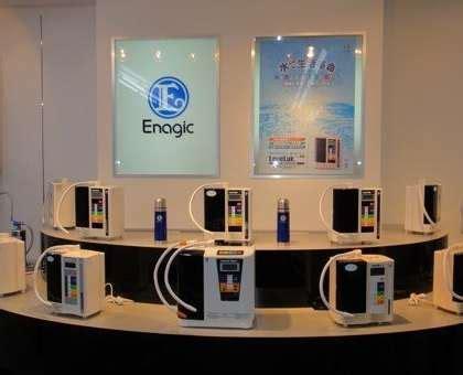 Arbeiten Bei Enagic Usa Glassdoor De Glass Door Usa