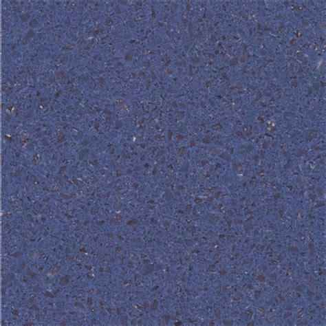 Cobalt Blue Quartz Countertop by Zodiaq Quartz Countertops Zodiaq Quartz Countertop