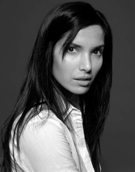 P Is For Padma by 92 Best Images About Padma Lakshmi On