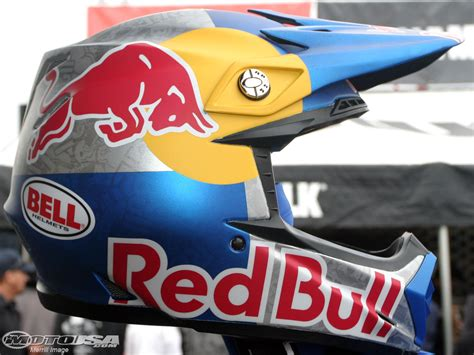 motocross red bull helmet best red bull helmet photos 2017 blue maize