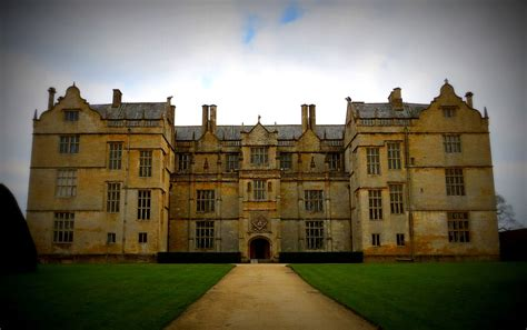 House Plans For Mansions by Montacute House Wikipedia