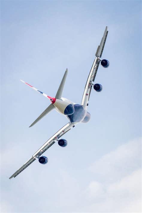 british airways ideas  pinterest ba airways