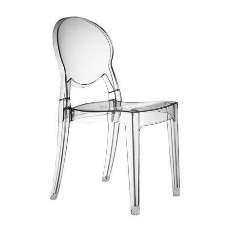 sedie scab prezzi sedia scab igloo chair design sedie a prezzi scontati