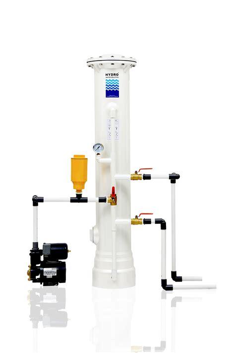 Water Heater Untuk Rumah Tangga jual water filter rumah tangga bersertifikat iso dan aman