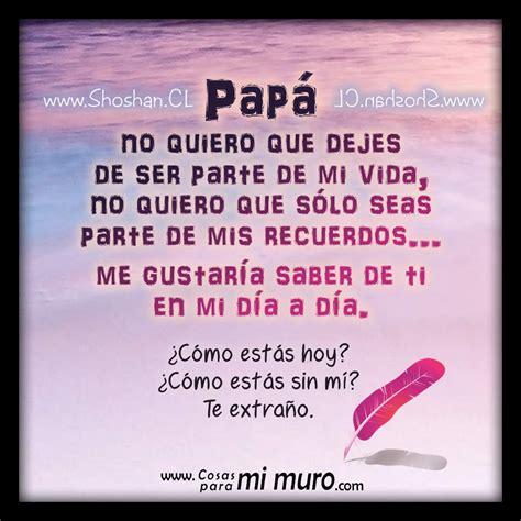 oracin a mi padre fallecido oracion de padre fallecido newhairstylesformen2014 com