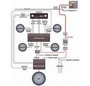 Aftermarket Radio To Factory Amp Wiring Help Diagram Lgjpg