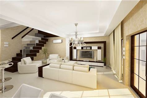designing interiors design interior case stil contemporan