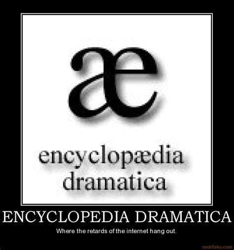 Meme Encyclopedia - meme encyclopedia 100 images encyclopedia book atbreak